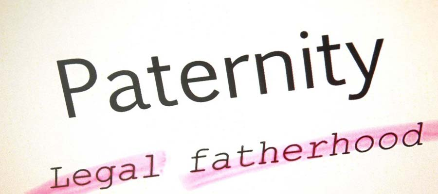fathers-rights-lawyer-pensacola-fl