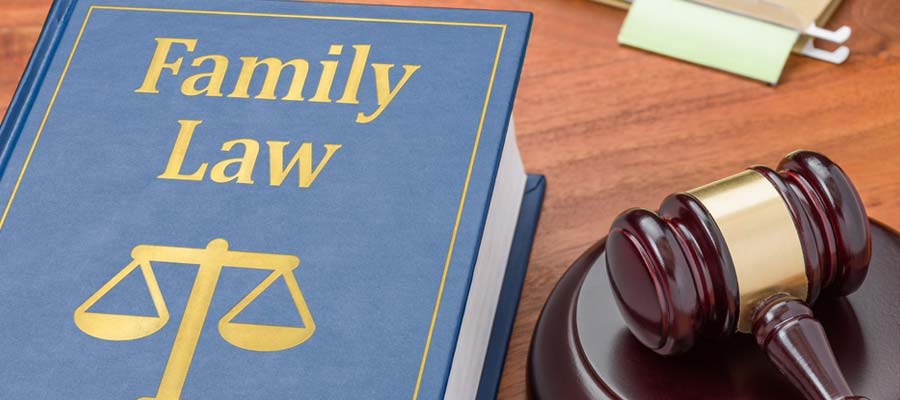 paternity-attorney-pensacola-fl